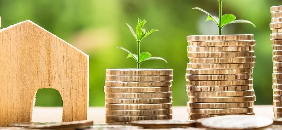 Ecobonus 2020: detrazioni 110% per il Risparmio Energetico