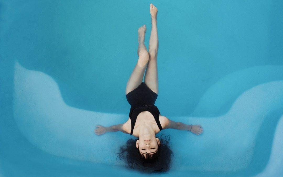 Costruzione piscine Roma