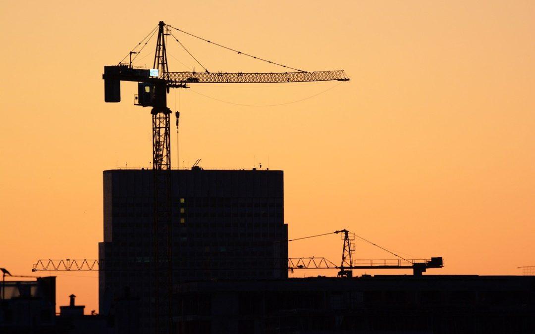Ristrutturazioni Roma chiavi in mano